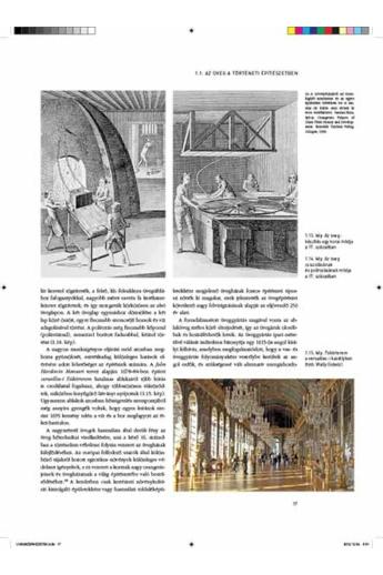 Reith András (szerk.): Üveg az építészetben