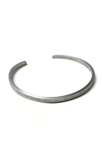 Zemse: Pánt alumínium karkötő
