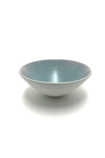 Konda Brigi: Tál - átmenetes  / ø17cm