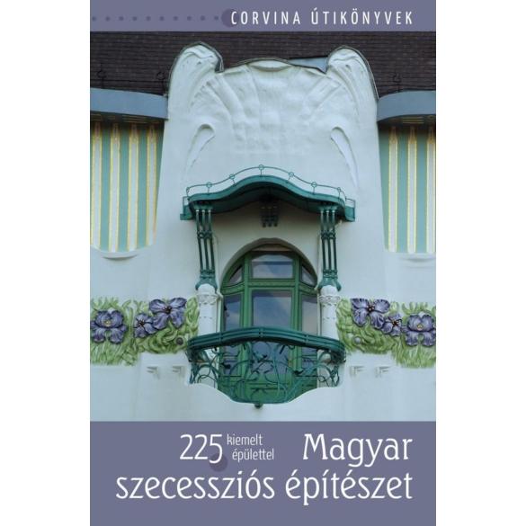 Magyar szecessziós építészet