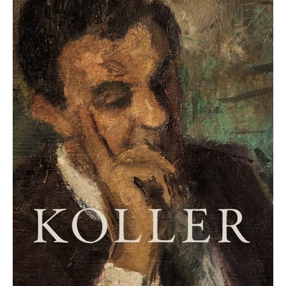 Koller - egy legenda nyomában. Koller György