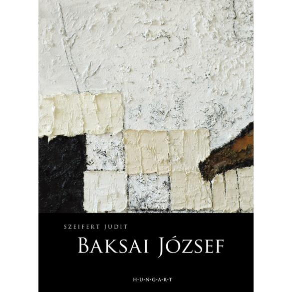 Szeifert Judit: Baksai József