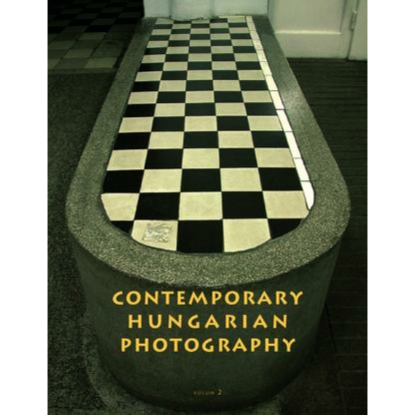 Contemporary Hungarian Photography