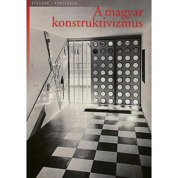 A magyar konstruktivizmus