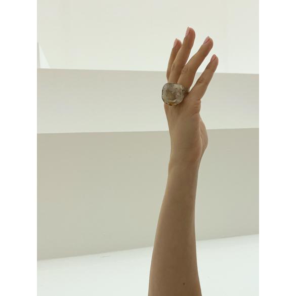 IMOLAANDERLIK gyűrű n3