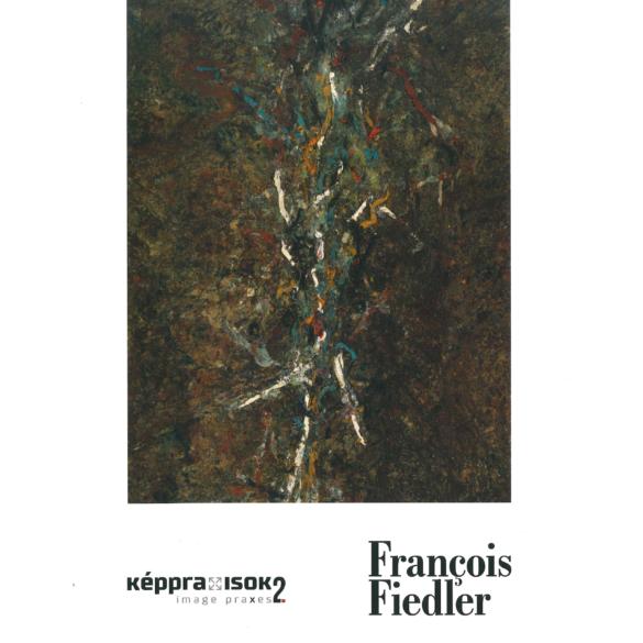 François Fiedler / Képpraxisok 2.