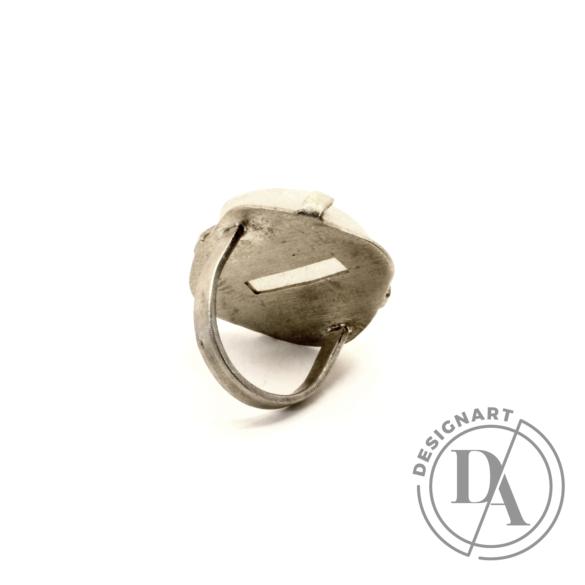 IMOLAANDERLIK gyűrű n10