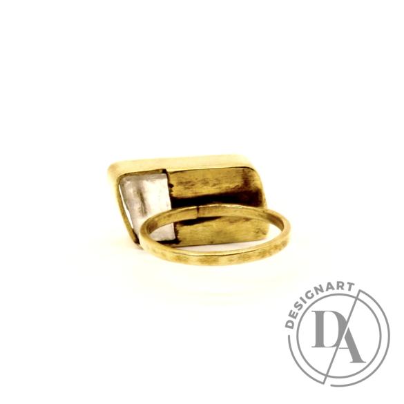 IMOLAANDERLIK gyűrű n12
