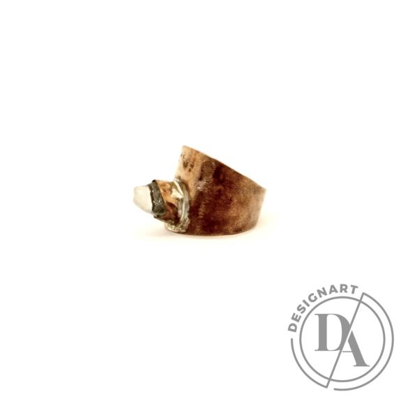 IMOLAANDERLIK gyűrű n13