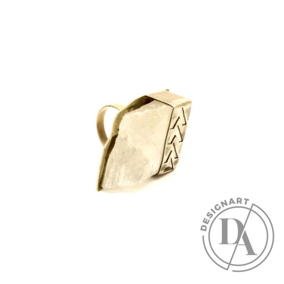 IMOLAANDERLIK gyűrű n4