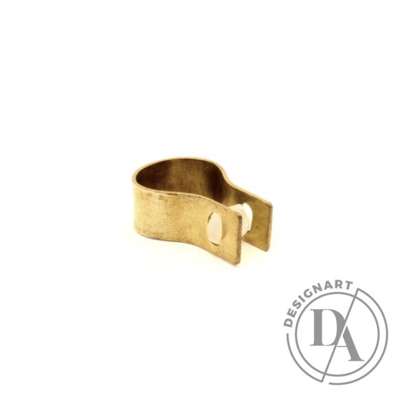 IMOLAANDERLIK gyűrű n5