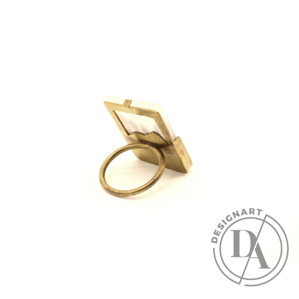 IMOLAANDERLIK gyűrű n7