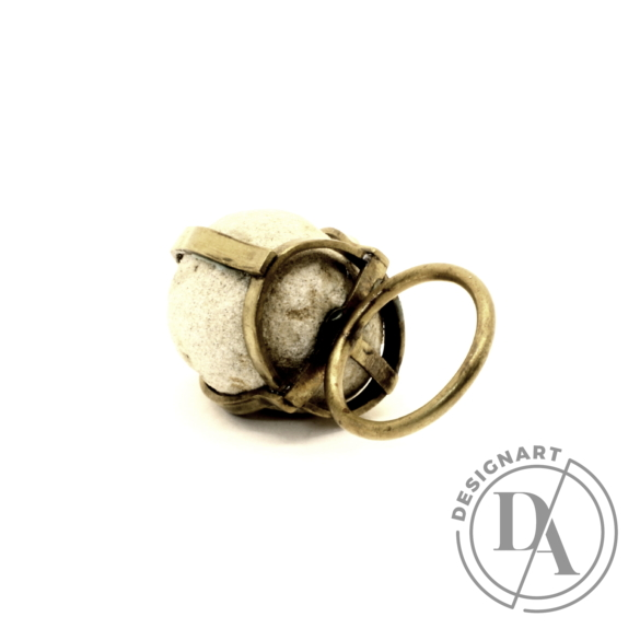 IMOLAANDERLIK gyűrű n8
