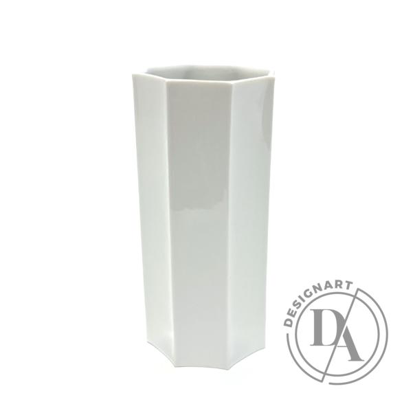 Babos Pálma: 3D váza n5