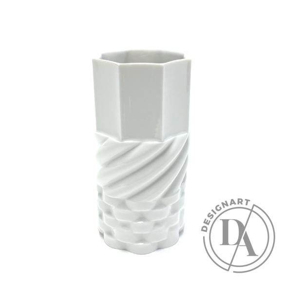 Babos Pálma: 3D váza n6