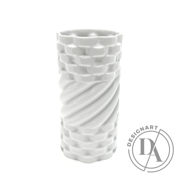 Babos Pálma: 3D váza n7