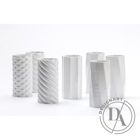 Babos Pálma: 3D váza n8