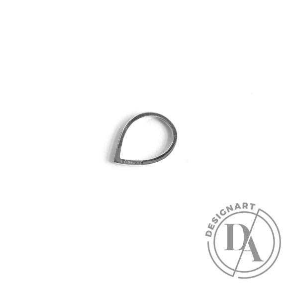 Babushka: Stilla gyűrű