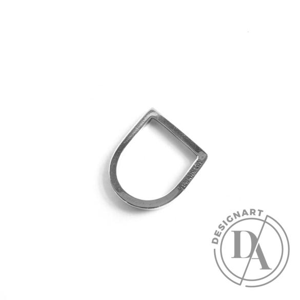 Babushka: Linea gyűrű