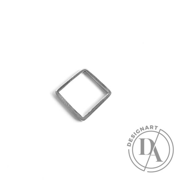 Babushka: Quadra gyűrű