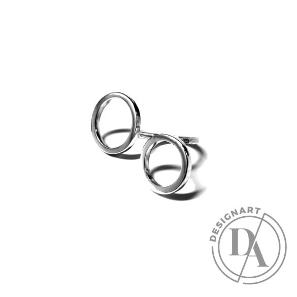 Babushka: Bulla gyűrű