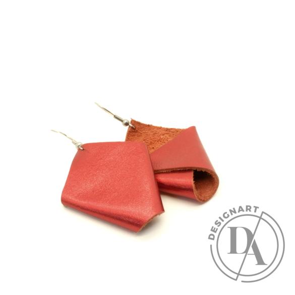 Birimagdi: Origami fülbevaló n3