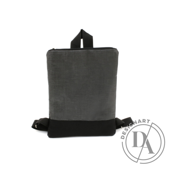 EVAM: Mini hátizsák