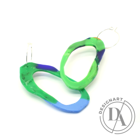 Borbala Design: Nagy fülbevaló n4