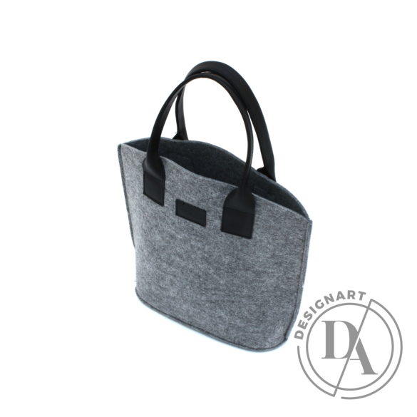 MOA: Fox táska n6