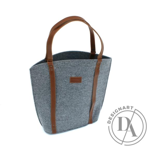 MOA: Gray táska n5
