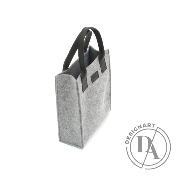 MOA: Jacky táska n2