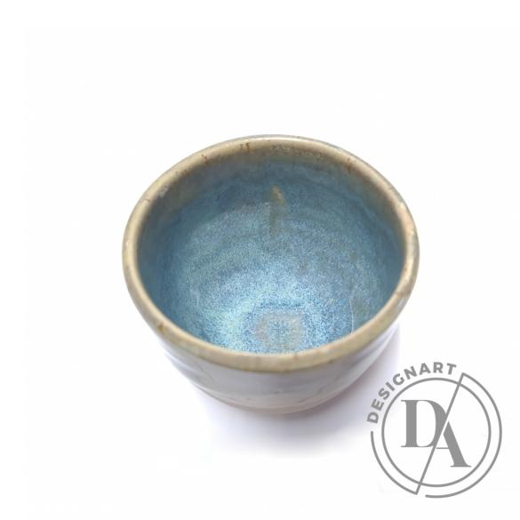 Marék Műhely: Green Special csésze n2 / ø8cm
