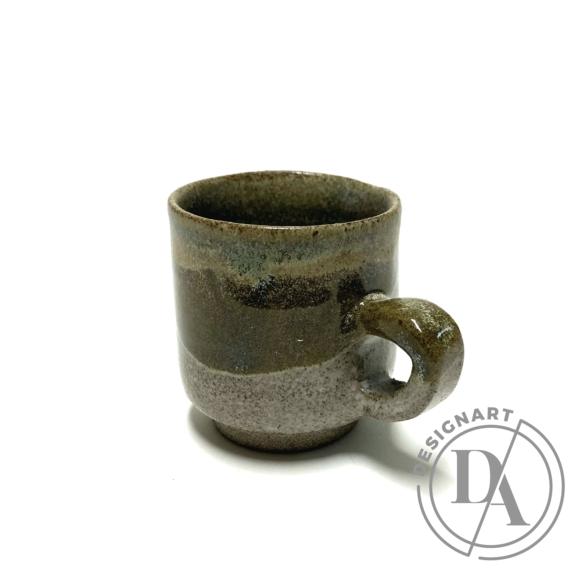 Marék Műhely: Tri csésze n1 / magasság 6cm