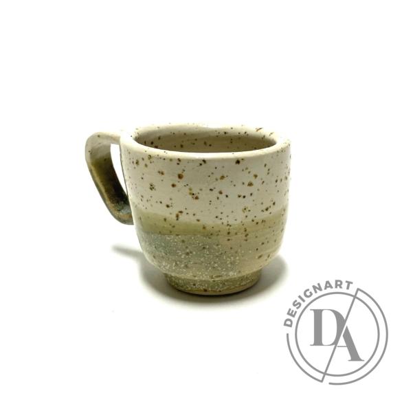 Marék Műhely: Tri csésze n2 / magasság 6cm