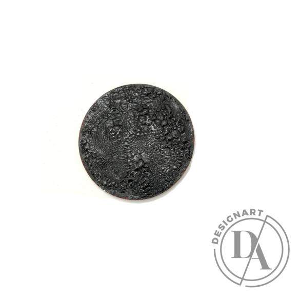 Noomart Dots Bross / Fehér-Fekete