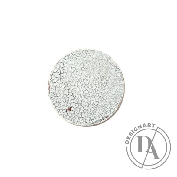 Noomart Dots Bross / Rózsaszín-Fehér