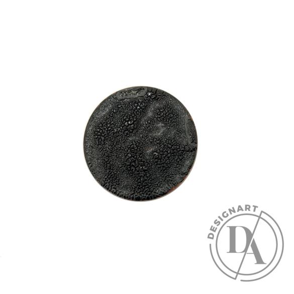 Noomart Dots Bross / Bordó-Fekete