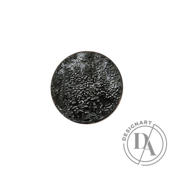Noomart Dots Bross / Fekete-Fehér
