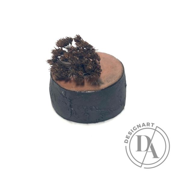 OHO CERAMICS: Mini váza