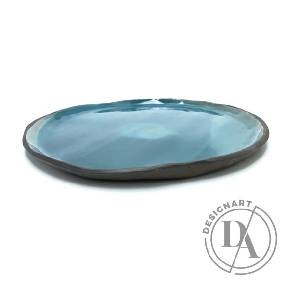 Pastel Ceramics: Lapostál  / ø30cm