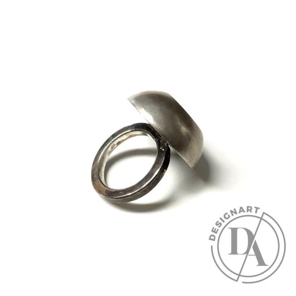 Pasztorniczky Balázs: Gyűrű n2