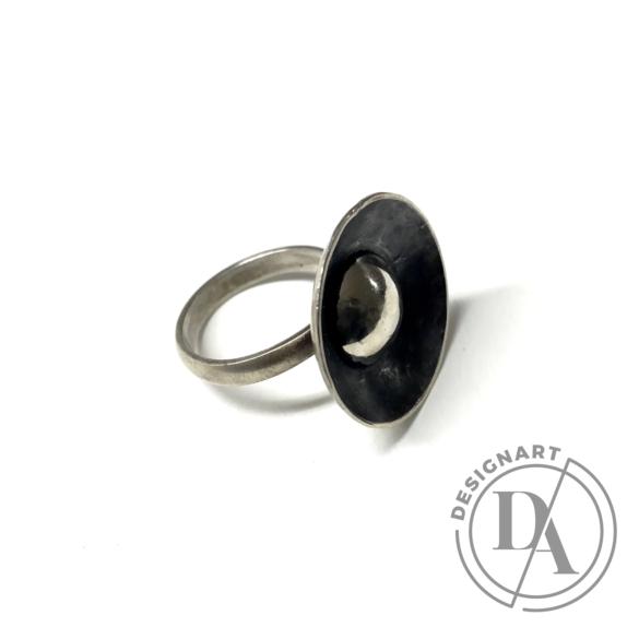 Pasztorniczky Balázs: Gyűrű n4