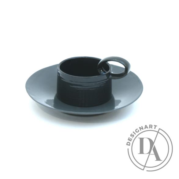 Rejka Erika: Eliptic kávésszett N3