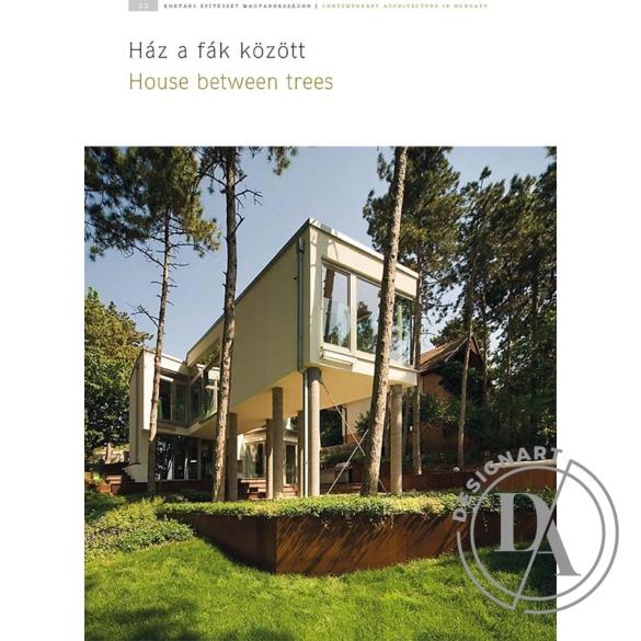 Emiel Lamers: Kortárs építészet Magyarországon